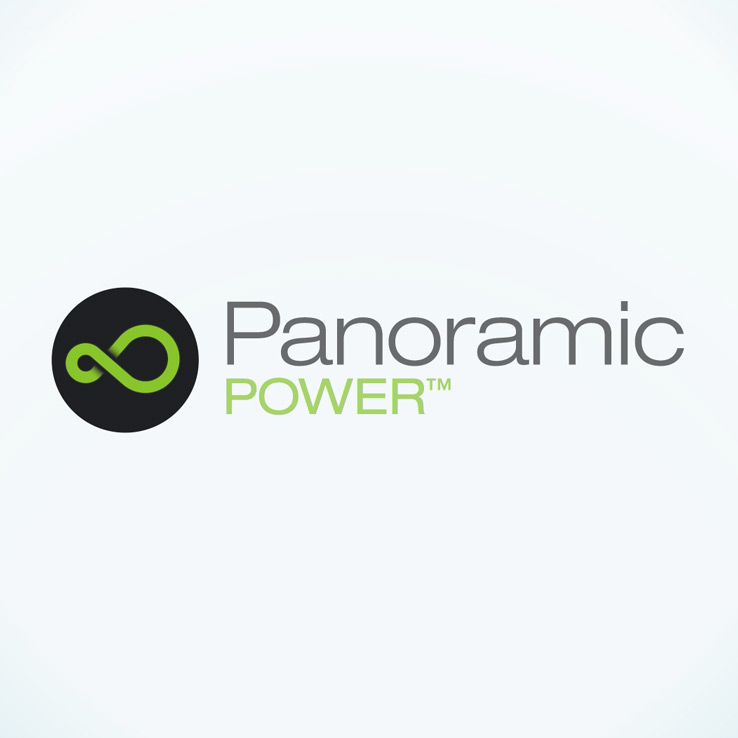Panoramic Power Overview Video